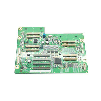 AU333.70 • Buy Print Carriage Board Assy For Roland XF-640 Inkjet Printer