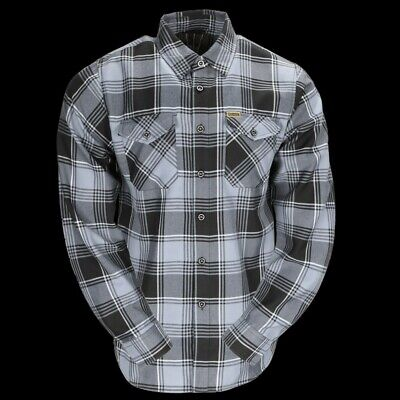 $88 • Buy 🔥dixxon  Adamantium  Flannel🔥mens 3xl🔥 New In Bag And Sold Out