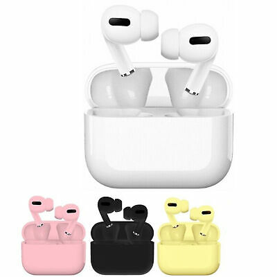$ CDN11.55 • Buy Wireless Bluetooth Earphones Headphone In Ear Earbuds For Iphone Samsung Android