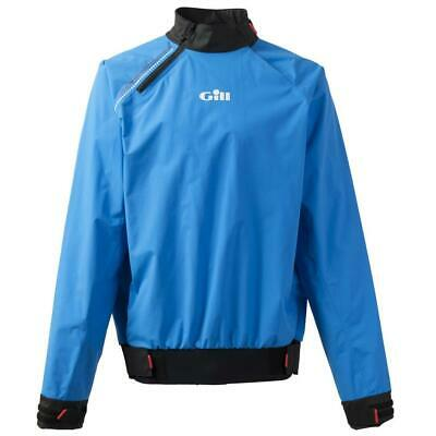 £57.99 • Buy Gill Pro Top Jackets Men´s Clothing Blue