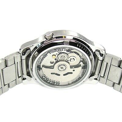 £99.99 • Buy Seiko 5 SNK793 Automatic RRP $195