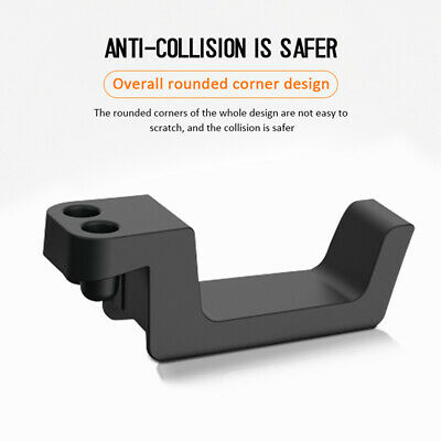 $ CDN5.52 • Buy Headphone Display Stand Holder For Xbox Series X Console Gamepad Headset Hanger