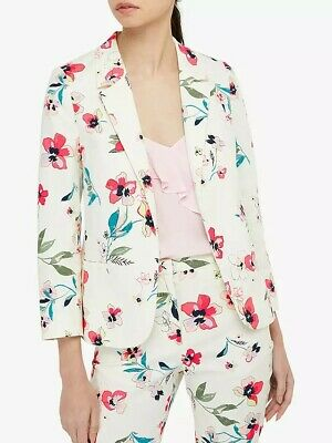 £45 • Buy Stunning BNWT NEW MONSOON 'MAISY' FLORAL TROUSER SUIT Size 12 £110, Wedding