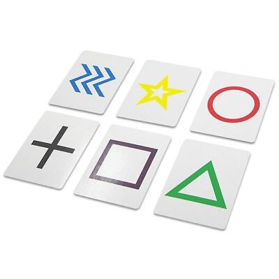 £2.13 • Buy Bicycle Cards Magic Telepathy Card Magic Tricks Toys Stage Magic Props AS