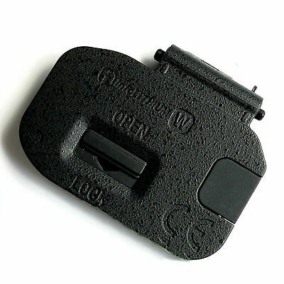 $ CDN41.53 • Buy For Sony A7SM2 ILCE-7SM2 A7S II Battery Door Cover Lock Lid Assy Repair Parts
