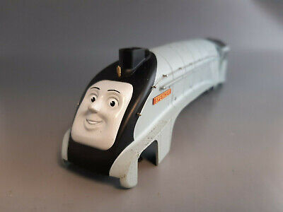 £80 • Buy Hornby 00 Spencer Thomas The Tank And Friends Locomotive Body Shell
