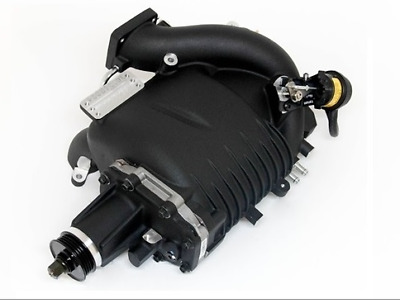 $3649 • Buy 96-04 Toyota Tacoma 4 Runner Tundra T100 3.4L Magnuson Supercharger Complete
