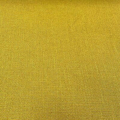 £14.95 • Buy Romo Milani Lime Fabric Linen Blend Curtains Cushions Upholstery