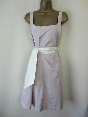 AU1.85 • Buy Summer Evening Party Dress By Coast - Size 16 - Ex Cond