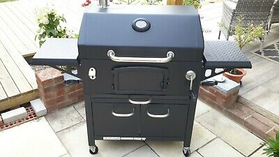 £53 • Buy Smoker Barbeque