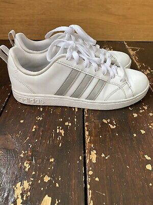 AU8.51 • Buy Adidas Superstar Trainers Size 6