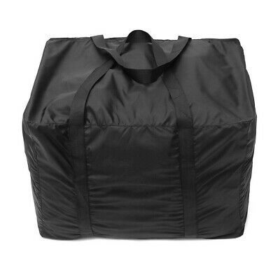 $ CDN20.06 • Buy UK BBQ Premium Storage Carry Bag For Weber Go Anywhere Portable Charcoal Grill