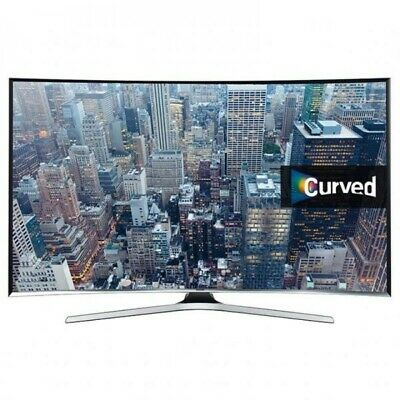 £229.99 • Buy Samsung 32  Ue32j6300 Curved Smart Tv - No Stand Uns