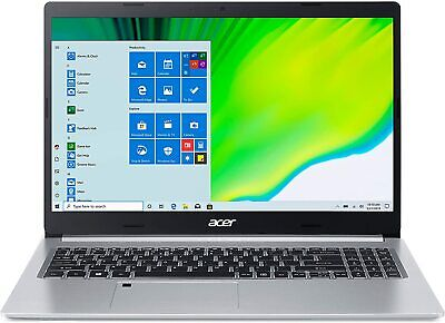 View Details Acer Aspire 5 A515-46-R14K Slim Laptop, 15.6  Full HD IPS Windows 10 Home S • 350$