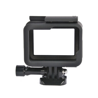 AU14.99 • Buy  For GoPro Hero 7/6/5 Housing Border Protective Shell Case
