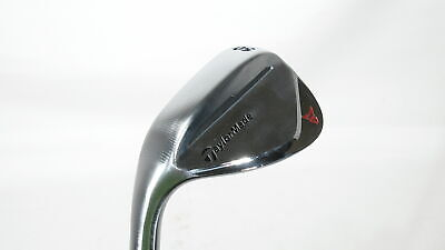 AU145.92 • Buy New! Left Handed TaylorMade MG2 50* Wedge W/ Dynamic Gold Wedge Shaft 278341