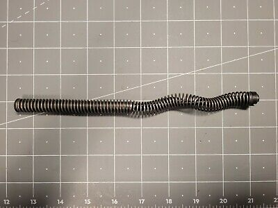 $3.25 • Buy Military Surplus Russian / Soviet SKS *Complete* Recoil Spring Assembly