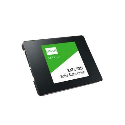 £14.89 • Buy 1T SSD 2.5 Inch Desktop Solid State Drive Internal SSD Hard Drive Up To 540 MB/s