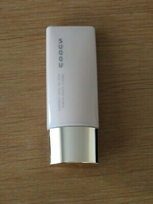 £22.99 • Buy SUQQU Smooth Cover Primer 30ml - Brand New - RRP £45.00