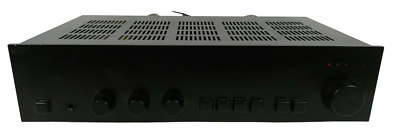 £354.88 • Buy NAD 3020A - Great Stereo Amplifier