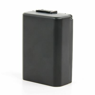 £9.99 • Buy NP-FW50 Premium Analog Sony NP-FW50 Battery For Alpha A7 A7R A7S 7.4V 1030mAh