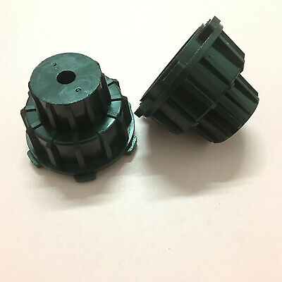 AU19.22 • Buy Take-up Reel Roll Paper Jam Roll Take-up Head For Muto Roland Inkjet Printer ZIT