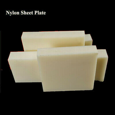 £7.89 • Buy Beige ABS Sheet Plate Hard Plastic Insulation Panel Board Block 1mm - 30mm Thick