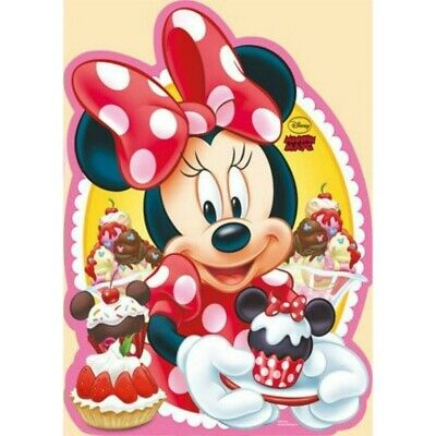 £7.99 • Buy 5D Diamond Painting Full Drill  Cross Stitch Mickey Mouse Kits Embroidery Decor