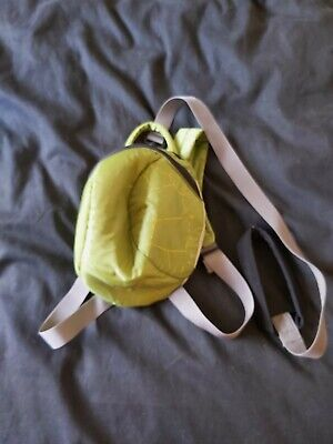 £3 • Buy Boys Backpack With Reins