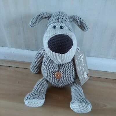 £9.99 • Buy Boofle Teddy Bear By Xpressions