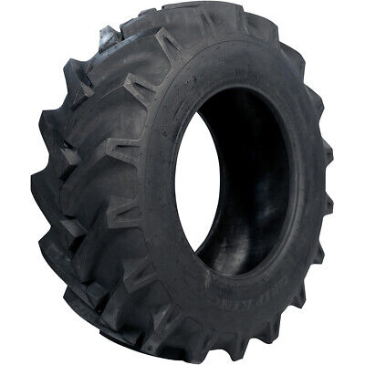 AU175.24 • Buy Tire Astro S Grip King HD 7.50X16 Load 8 Ply (TT) Tractor Tire
