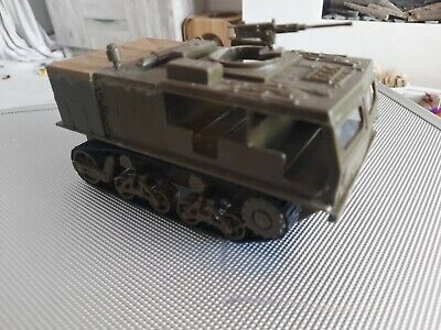 £12 • Buy Tamiya British Personell Carrier 1:35 Scale