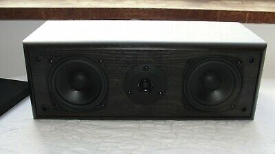 £23.90 • Buy GALE  10 Centre Speaker 80w, 8 Ohms In Excellent Condition Sounds Great