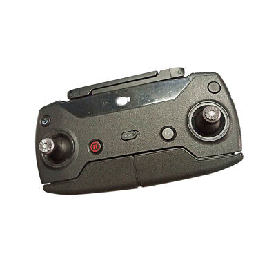 AU113.99 • Buy For DJI Spark Original Remote Control For Repair Parts Accessory(Used)