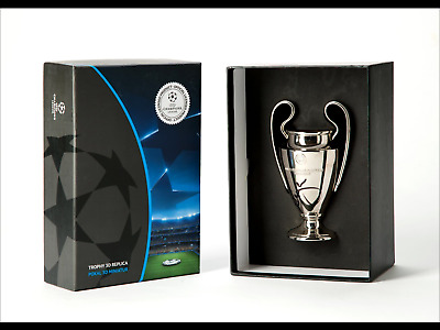 £224.99 • Buy Ultra Rare Kenny Dalglish Signed Official Replica European Cup & Proof Liverpool