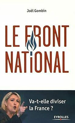 £19.53 • Buy Le Front National