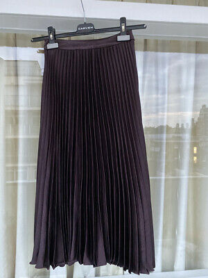 £15 • Buy REISS SKIRT. Size UK 4. Excellent Condition