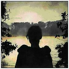 £17.59 • Buy CD PORCUPINE TREE  DEADWING .New And Sealed
