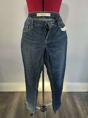 £8.50 • Buy Ladies Size 10R Relaxed Skinny Jeans. NEXT