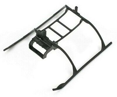 £6.88 • Buy NEW Blade Nano CP X Landing Skid & Battery Mount CPX NCPX NCP X FREE US SHIP