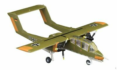 £21.67 • Buy 1/144 Ov-10B 01D West German Air Force Shooting Squadron Wing Kit Collection