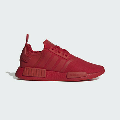 AU149.95 • Buy Adidas NMD R1 Mens Athletic Shoes Size 11US 10.5UK 29CM Gym Sneakers RRP$200