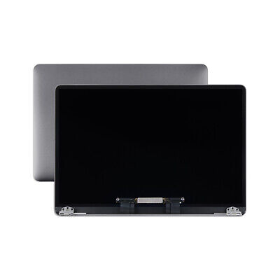 $650 • Buy A2337 MacBook Air (M1 2020) Complete Display Assembly (True Tone) (Gray)