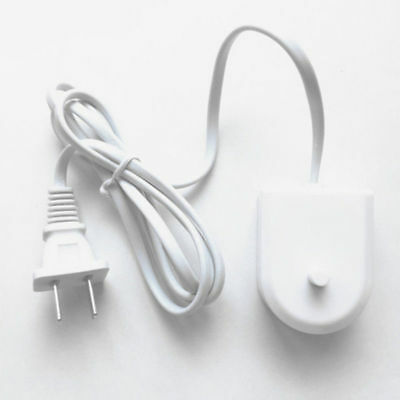 AU22.99 • Buy Sonicare Electric Toothbrush Travel Charger For Philips HX6100 HX6530 HX6950