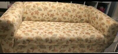 AU109 • Buy Used Couch Bought From IKEA In Good Condition