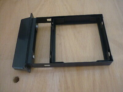 £15 • Buy Photographic Enlarger Meopta Opemus 5A Part