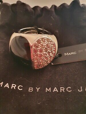 £35 • Buy Marc Jacobs Ring