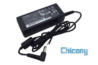 For Packard Bell Easy Note SW51-120 Charger Adapter • 19.99£