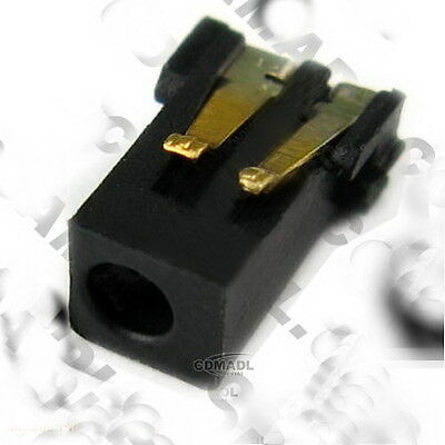Nokia Charging Block Port For 5500 5230 5288 6111 6120 6233 6234 6280 6288 7373 • 2.99£