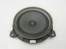 Genuine Toyota Avensis Front Door Speaker • 129.99£